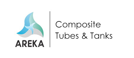 Composite tubes and tanks